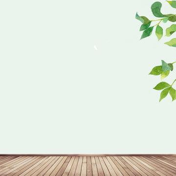 天貓 玉米油 葵花籽油 菜油 , 自然田園風格食用油直通車, 菜油, 玉米油 背景圖片