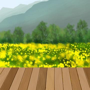 天貓 玉米油 葵花籽油 菜油 , 菜油, 葵花籽油, 天貓 背景圖片