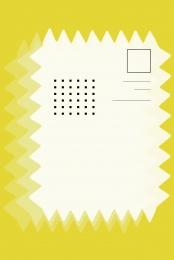 tuyển dụng poster tuyển dụng tuyển dụng doanh nghiệp tuyển dụng công ty , Tuyển Dụng, Phích, Poster Tuyển Dụng Ảnh nền