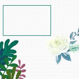 ソファの詳細ページ 純木のダイニングチェアの詳細ページ 純木の家具の詳細ページ ソファ , ソファの詳細ページ, 北欧メイン画像純木ベッド詳細ページソファメイン画像, 純木のソファ 背景画像