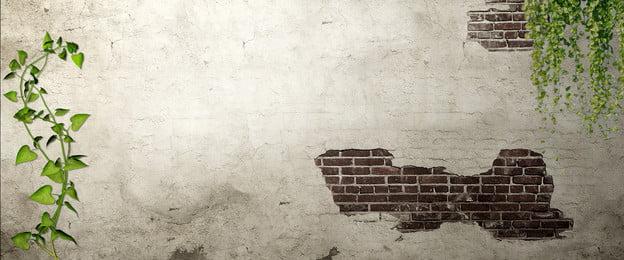 tường gạch tường đỏ tường tường nền, Kết Cấu, Tường Nền, Gạch Ảnh nền