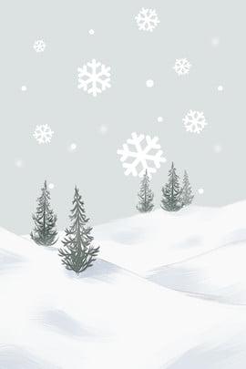 green november hello november november hello , Polar Bear, Bear, Winter Imagem de fundo