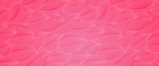 pink vintage irregular texture, Antiquity, Irregular, Texture Background image