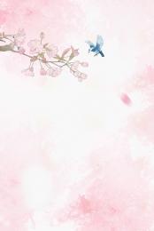 pink make up nail polish flower , Makeup, Female, Nail Imagem de fundo