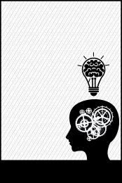 recruitment recruitment poster company recruitment white background , Recruitment, Recruiting The Strongest Brain, Recruitment Poster Imagem de fundo