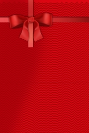 紅色 禮物 禮盒 送禮 , 促銷, 源文件, 平面設計 背景圖片