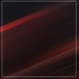 적색 조명 효과 기술 배경 기술 감각 디지털 가전 , Psd, 마스터지도, 적색 배경 이미지