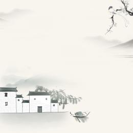 विंटेज पृष्ठभूमि चीनी शैली की पृष्ठभूमि चीनी शैली स्याही की पृष्ठभूमि , चीनी, स्याही की पृष्ठभूमि, चीनी शैली की पृष्ठभूमि पृष्ठभूमि छवि