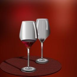 विंटेज पृष्ठभूमि लाल वाइनरी वाइनरी पृष्ठभूमि यूरोपीय वास्तुकला , विंटेज पृष्ठभूमि, शराब, रेड पृष्ठभूमि छवि