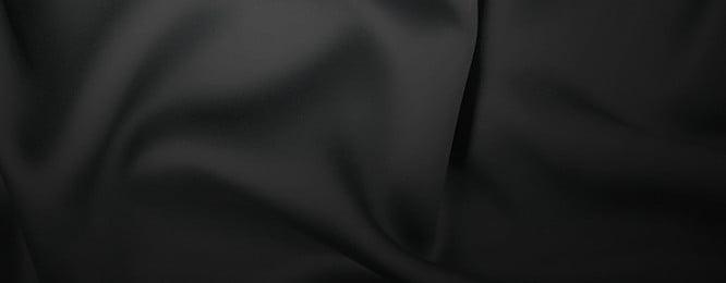 الأسود الشريط الحرير الشريط, ليونة, الخصم, الترويج صور الخلفية