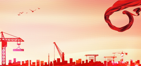 सुरक्षा उत्पादन सुरक्षा निर्माण निर्माण सुरक्षा सुरक्षा उत्पादन महीना, सुरक्षा उत्पादन महीना, सुरक्षा निर्माण, निर्माण सुरक्षा पृष्ठभूमि छवि