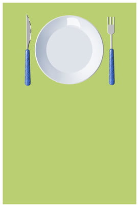 Saving food disc action , Food Posters, CD Action, Tableware Posters Background image