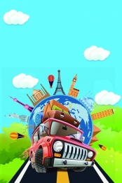 यात्रा खेल सादगी वैश्विक , सादगी, खेल, पृष्ठभूमि पृष्ठभूमि छवि