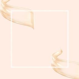 beauty makeup cream cream makeup powder , Makeup Master, Air Cushion Bb Master, Makeup Powder Imagem de fundo