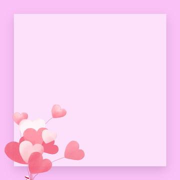 シンプル ダブル11 211 小さな新鮮でロマンチックな , ダブル11, 幾何学的なグラフィック, Psdレイヤリング 背景画像