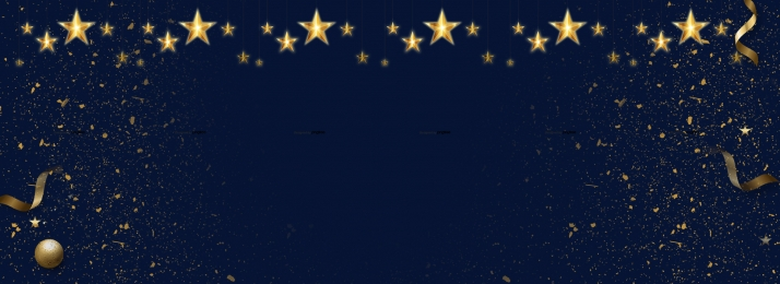 Simple dreamy Christmas Eve banner, Simplicity, Dream, Christmas Background image