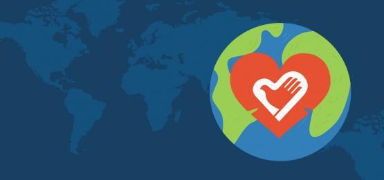 Ngày tình nguyện quốc tế Tình nguyện viên Từ thiện Dịch vụ công cộng Tình Nguyện Viên Hình Nền