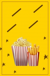 delicious popcorn movies cinema movies , Gourmet, Watching, Movies Imagem de fundo