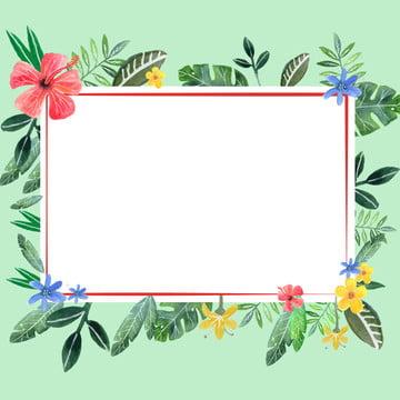 シンプル 小さな新鮮な 花 テクスチャ , テクスチャ, シンプルで小さな生花psdレイヤードメイン画像, プレート 背景画像