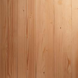सरल फैशन तख़्त बनावट विज्ञापन , बनावट, सरल, लकड़ी का फर्श पृष्ठभूमि छवि