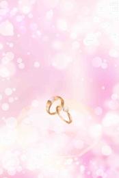 ダイヤモンドの愛 結婚式 貴族の贅沢 宝石類 , ダイヤモンドの愛, 階層化ファイル, グラフィックデザイン 背景画像