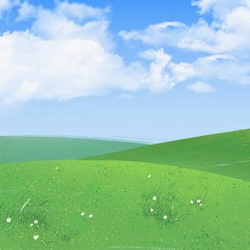 bản đồ tổng thể sản phẩm mùa xuân mới mùa xuân khuyến mãi mùa xuân quần áo mùa xuân , Tươi, Nhỏ, Giày Nữ Ảnh nền