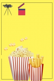 watching movies movies popcorn snacks , Blockbusters, Cinema Promotions, Watching Movies Imagem de fundo