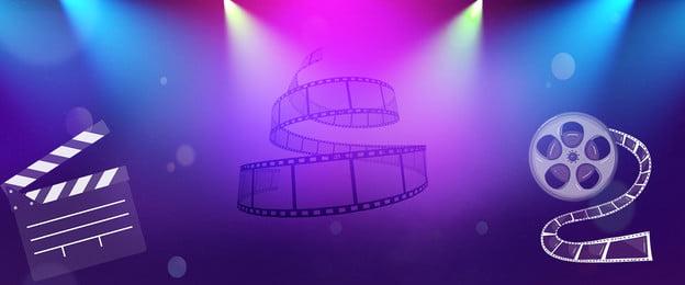sóng hơi liên hoan phim quốc tế poster phim phim, Liên Hoan Phim Quốc Tế, Liên, Nghệ Thuật Ảnh nền