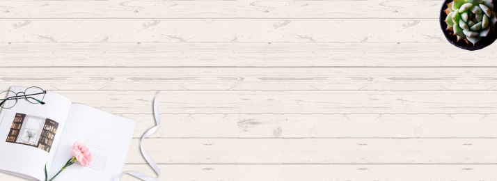 白色 木板 小清新 清爽 , 歐美, 夏季白色小清新文藝背景, 眼鏡 背景圖片