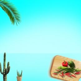 食品 美味食品 食品主圖背景 大閘蟹 , 食品, 美味食品, Psd模板 背景圖片