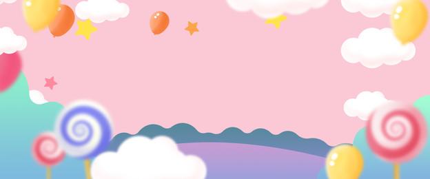 taobao girl pink sweet, Taobao, Discount, Publicity Imagem de fundo