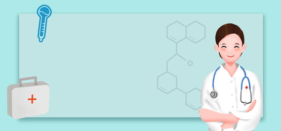 淘宝網 医療 新鮮な 青 大きなプロモーション 医療 淘宝網 背景画像