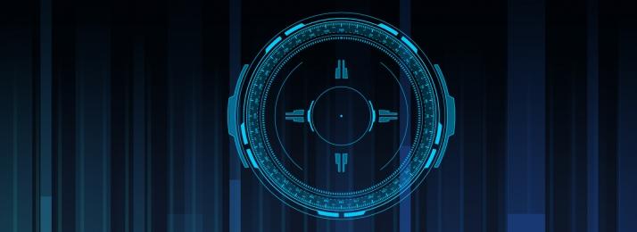 冬 淘宝網 技術 ハイエンド, 冬, 大きなプロモーション, 宣伝 背景画像