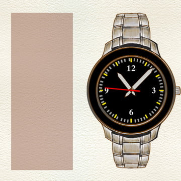 tmall 時計 時計 メイン画像 , Tmall, メイン画像, メイン画像テンプレートを見る 背景画像