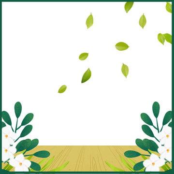 màu xanh lá cây sinh thái thiên nhiên ngon , Sản Phẩm Sức Khỏe, đồ ăn Nhẹ, Phong Cách Trung Quốc Ảnh nền