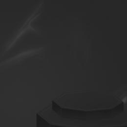 ジュエリー 時計 電車のメインマップ 淘宝網jingdong tmallメインマップの電車のテンプレート , メンズウォッチ, 美的, 電車で気質の宝石を見るメインマップ 背景画像