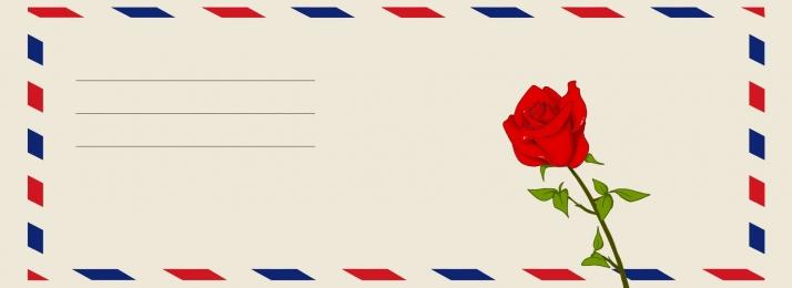 lễ tạ ơn thư bưu thiếp hoa hồng, Lễ Tạ ơn, ơn, Bưu Thiếp Ảnh nền