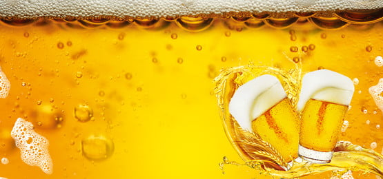 lễ hội bia tmall lễ hội tháng mười bia mát mẻ, Bia, Mại, Thưởng Thức Ảnh nền