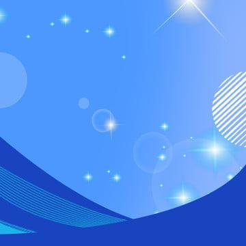 tmallメインマップ 家電デジタル 電車マップ 淘宝網メインマップ , 家電デジタル, イベントプロモーション, Tmallメインマップ 背景画像