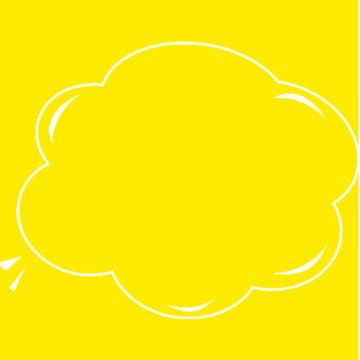 tmall 淘宝網 メイン画像 電車 , 子供服, Tmall淘宝網の母子子供服メインマップ, 婦人服 背景画像
