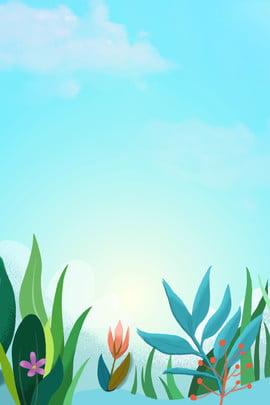 hai mươi bốn thuật ngữ mặt trời equinox vernal truyền thống văn hóa trung quốc , Xuân, Xuân Phân, Hai Ảnh nền