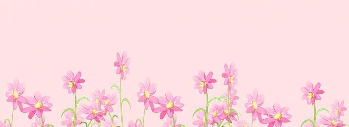 バレンタイン 結婚式 結婚式 ピンク ローズ バレンタインデーウェディングウェディングピンクローズラブバナー ボード 背景画像