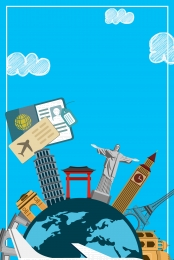 visa visa business visa miễn visa travel , Tài Liệu Phân Cấp, Nước, Visa Ảnh nền