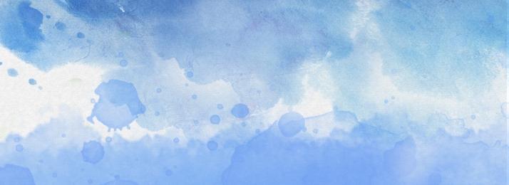 shading màu nước nền, , Ngữ, Nền Ảnh nền