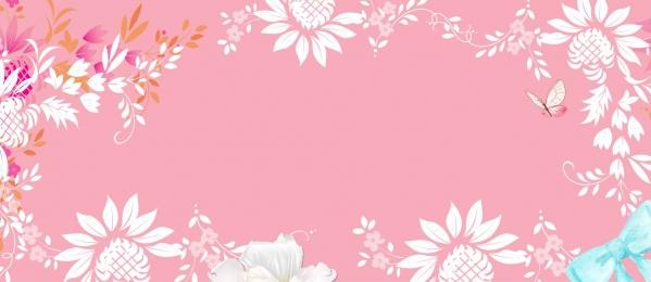 浪漫婚禮 婚禮宣傳 婚禮請柬 全球狂歡節 京東狂歡 電 婚禮宣傳背景圖庫