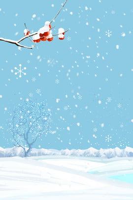 白 冬 冬 雪 , 白, 新, 冬 背景画像