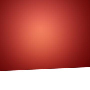 शराब लाल ढाल ढाल पृष्ठभूमि सौंदर्य मेकअप मेकअप , तस्वीर, लाल, ट्रेन के माध्यम से पृष्ठभूमि छवि
