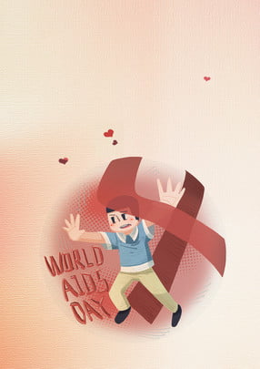 aids face up to aids world aids day aids advocacy , Aids Advocacy, Aids Day, Template Imagem de Fundo