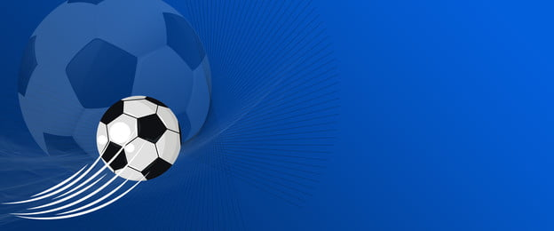 world cup outdoor sports blue gradient football, Outdoor Sports, World Cup, Blue Gradient Imagem de fundo
