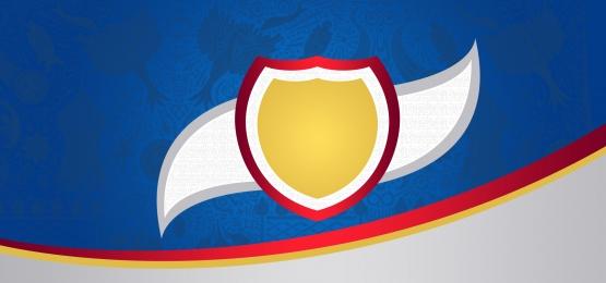 マッチ ロシア トロフィー レース ワールドカップ ロシア マッチ 背景画像